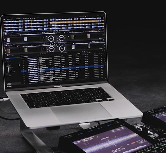 CDJ 3000 Rekordbox DJ