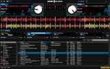 Serato DJ Intro 1.2