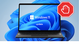 ARTURIA MICROFREAK: Firmware V.3 en colaboración con Noise Engineering