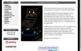 Actualización Firmware Denon SC2900