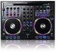 Reloop BeatPad controladora DJ iPad