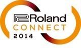 Nuevos productos Roland NAMM 2014