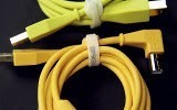 DJ Techtools Chroma Cables