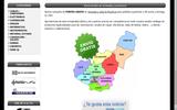 Envio Gratis en Granada y provincia