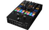 Firmware Pioneer DJ DJM-S11