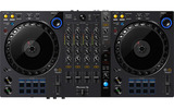 Comparativa Pioneer DJ DDJ-400 VS DDJ-FLX6 VS DDJ-800