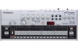 Review Roland TR-06