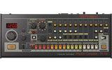 Review Roland TR-08