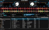 Serato DJ Intro para Vestax VCI-400