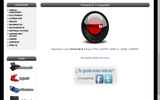 Virtual DJ LE 7.4 disponible