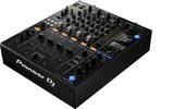 Firmware Pioneer DJM-900 NXS2