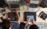 Ableton Link ya es compatible con aplicaciones de escritorio