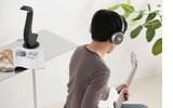 VOX amPhone - auriculares para guitarra y bajo