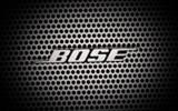 Altavoces para ordenador Bose