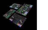 Suscripción a BPM Supreme gratis con la compra de un controlador DJ Roland