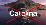 macOS Catalina deja tirados a los DJs