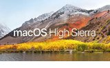 Compatibilidad Audio macOS High Sierra