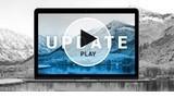 Compatibilidad Pioneer DJ con macOS High Sierra
