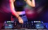 Nuevo Denon MCX8000: Reproductor digital autónomo + Controlador DJ para Serato