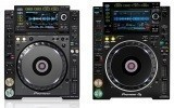 Diferencias Pioneer CDJ-2000NXS y CDJ-2000NXS2