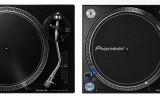 Diferencias Pioneer PLX