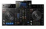 Diferencias Pioneer DJ XDJ-RX y XDJ-RX2