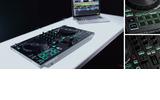MIXPACK gratis con DJ-202