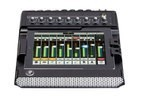 Mackie DL806, mezcladora inalámbrica con menos entradas