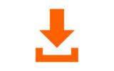 Pioneer DJ DDJ-RZX: Actualizaciones de Firmware