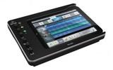 Behringer IS202, un nuevo estándard para iPad