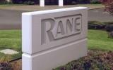 inMusic compra Rane