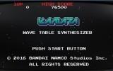 KORG Gadget versión 2.5: Korg Kamata