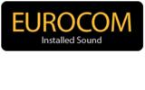 Eurocom distribucion