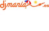 Horario DJMania Agosto 2019