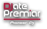 Promoción Pioneer DJ - DJate Premiar