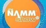 DJMania x NAMM 2017