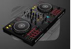 Todo lo que necesitas saber de la nueva controladora DJ de Pioneer: DDJ-400
