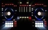 Nuevo controlador Pioneer DJ DDJ-SZ2 para Serato DJ