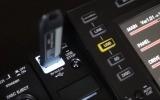 Pioneer DJ CDJ-2000NXS2: Actualizaciones de Firmware