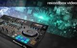 Llévate 40 videos de Xtendamix con tu Pioneer DDJ-RZX