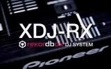 Licencia rekordbox dj gratis con tu Pioneer XDJ-RX
