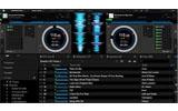 Nuevo Pioneer DJ rekordbox 5