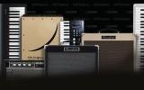 Nuevos productos Roland NAMM 2016