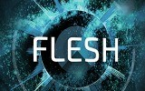 Native Instruments presenta Flesh, de Tim Exile