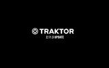 Nuevo software DJ Traktor Pro 2.11.3