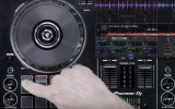 Tutorial Pioneer DJ DDJ-RB