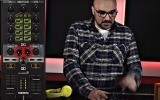 Tutorial Reloop Mixtour