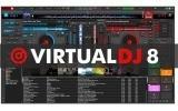 Actualización Virtual DJ 8.2