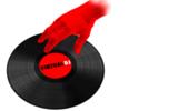 Virtual Dj: Software para Pinchar o Mezclar MP3