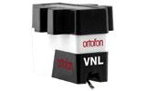 Nuevas cápsulas Ortofon VNL